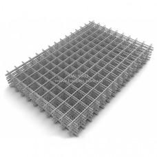 Сетка кладочная СК 3*100*100 мм (1*2 м)