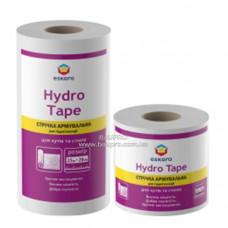 Лента ESKARO Hydro Tape армирующая для углов и стыков, 10 см*25 м