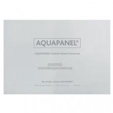 Плита KNAUF AQUAPANEL Universal, 8*900*2400 мм