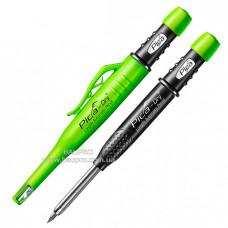 Карандаш механический PICA Dry Longlife Automatic Pencil, мульти-система для разметки