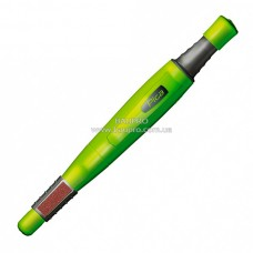 Карандаш механический PICA BIG Dry Longlife Construction Marker, 2*5 мм