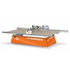 Стол PFT BOARDMASTER XL портативный для резки плитных материалов
