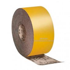Бумага наждачная KLINGSPOR PS 30 D, 115 мм*50 м, зерно 40