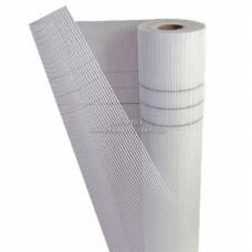 Сітка скловолоконна STANDART 145 г/м², біла (50 м²)
