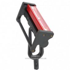 Лампа SEMIN LAMPE RASANTE ERGO'LISS SANS FIL светодиодная для малярных работ