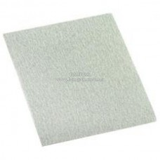 Набор шлифовальной бумаги SEMIN для угловой затирки (бумага, зерно 120), (10 шт)
