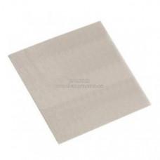 Набор шлифовальной бумаги SEMIN для угловой затирки (бумага, зерно 180), (10 шт)