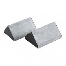 Подушка сменная SEMIN для угловой затирки