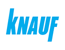 Khauf